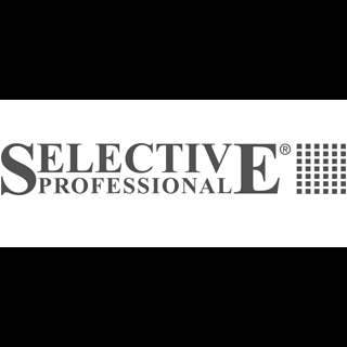 selective-professional