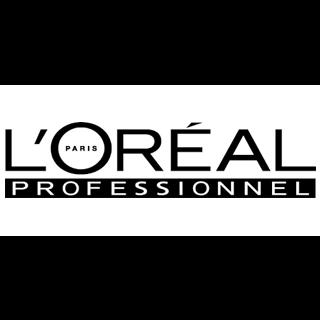 loreal-professional