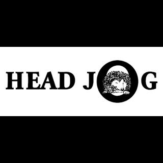 headjog