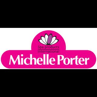 michelle-porter