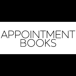 appointment-books