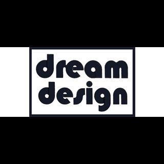 dream-design