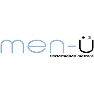 men-u