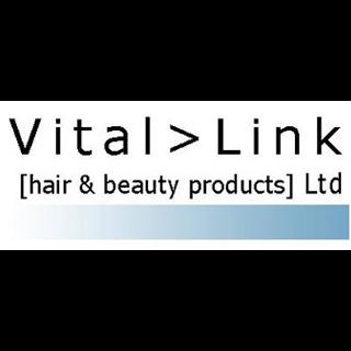 vital-link