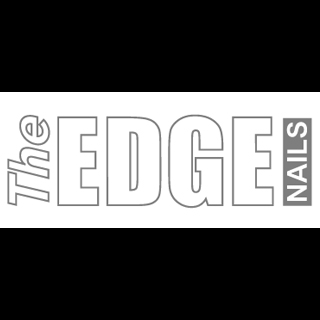the-edge-nails