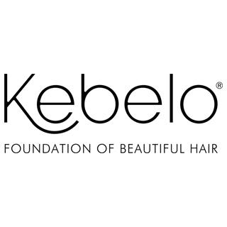 kebelo-system