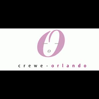 crewe-orlando
