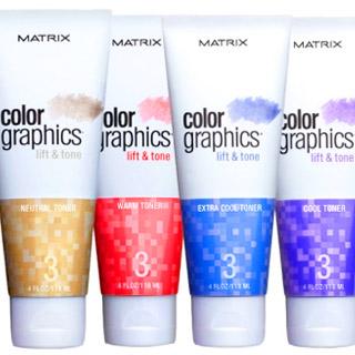 Color Graphics