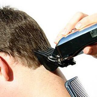 Clippers/Trimmers