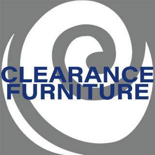 Clearance Furniture Items