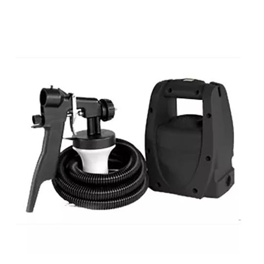 Spray Tan Equipment