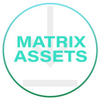 Matrix Assets