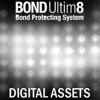Bond Ultim8 Assets