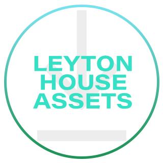Leyton House Assets