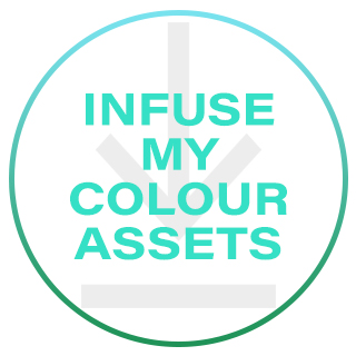 Infuse My Colour Assets