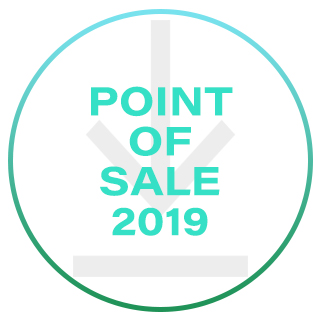 Point Of Sale 2019