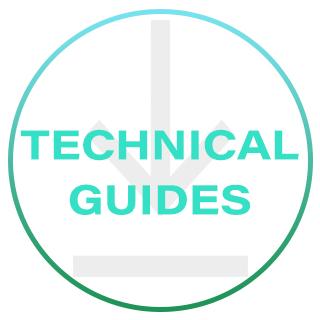 Matrix Technical Guides