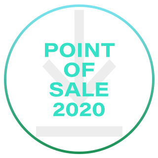 Point of Sale 2020
