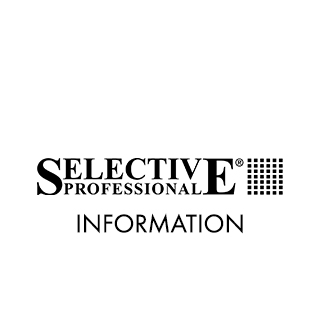 Selective Professional Information