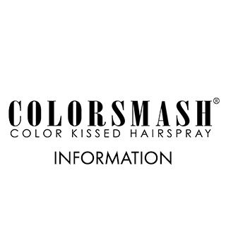 Colorsmash Information