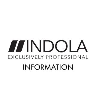 Indola Information