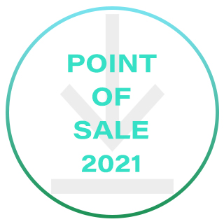 Point of Sale 2021