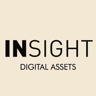 Insight Professional Digital Assets