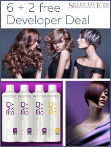 Colorevo Developer 6 + 2 Deal