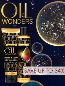 Oil Wonders Retail Deal