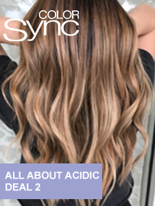 All About Acidic - 12 Tube Deal