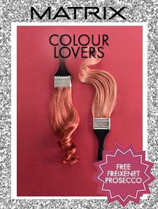 Colour Lovers - 24 Tube Deal