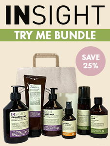 Insight Professional - Try Me Bundle Deal