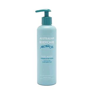 Australian Bodycare Tea Trre Skin Wash 250ml