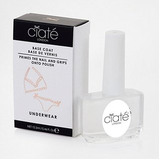 * CIATE UNDERWEAR BASE COAT