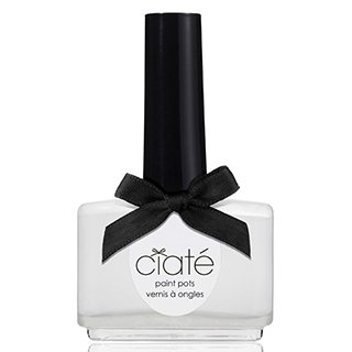 Ciate Paint Pot Snow Virgin 010
