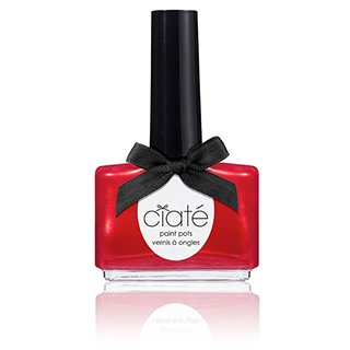 * CIATE PAINT POT KITTEN HEELS 036