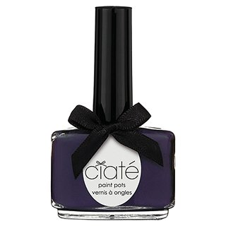 * CIATE PAINT POT BURLESQUE 045