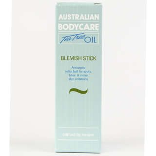 AB TEA TREE SPOT STICK 10ML