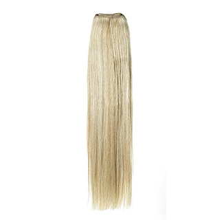 "SILKY S GOLD LABEL 18"" (22/14) STREAKS"