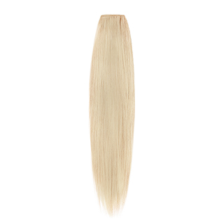"Silky S Gold Label 18"" (25/24) Streaks"