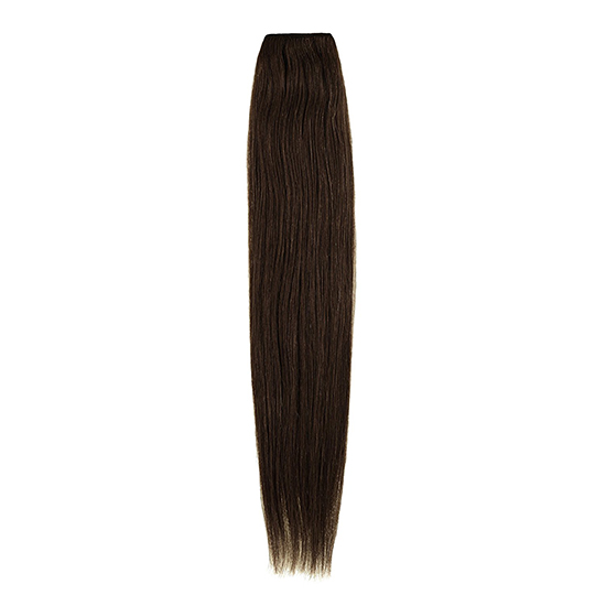"Silky S Platinum Extreme 20"" (6)"