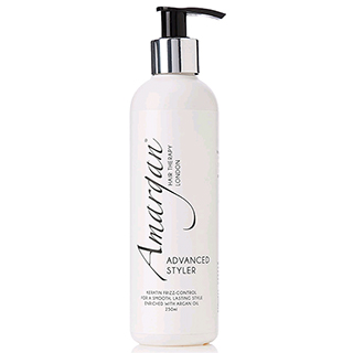 ADVANCED STYLER 250ML