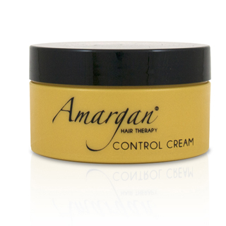 AMARGAN CONTROL CREAM 100ML