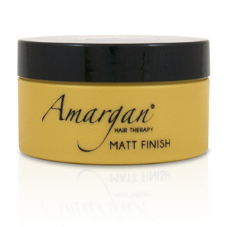 AMARGAN MATT FINISH 100ML