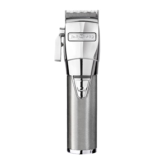 Babyliss Cordless Super Motor Clipper