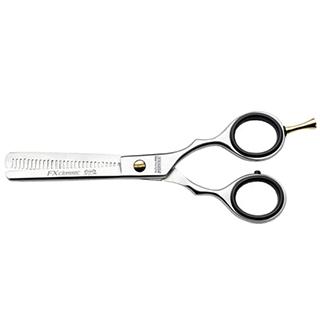 "Babyliss Forfex 5.5"" Thinning Scissor"