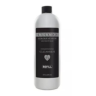 Cuccio Veneer Conditioning Cleanser 946ml
