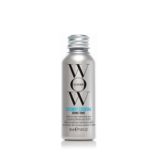 Color Wow Leave in Cocktail - Coconut 50ml