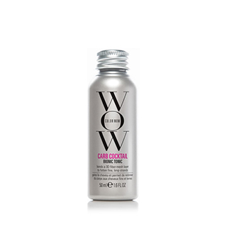 Color Wow Mini Leave in Cocktail - Carb 50ml