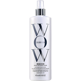 Color Wow Dream Filter Pre-Shampoo Mineral Remover 500ml